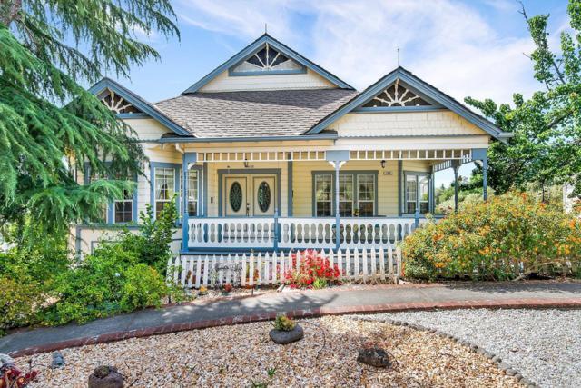 125 Oakbrook Lane, Cloverdale, CA 95425 (#21915009) :: Lisa Perotti | Zephyr Real Estate