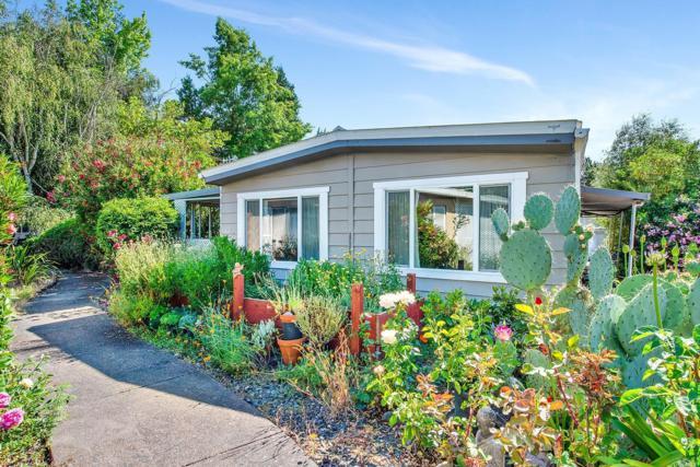 60 Sequoia Circle, Santa Rosa, CA 95401 (#21915011) :: Lisa Perotti | Zephyr Real Estate
