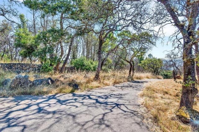 2769 Rollo Road, Santa Rosa, CA 95404 (#21915013) :: W Real Estate | Luxury Team