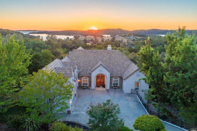 815 Castec Way, El Dorado Hills, CA 95762 (#21915021) :: W Real Estate | Luxury Team