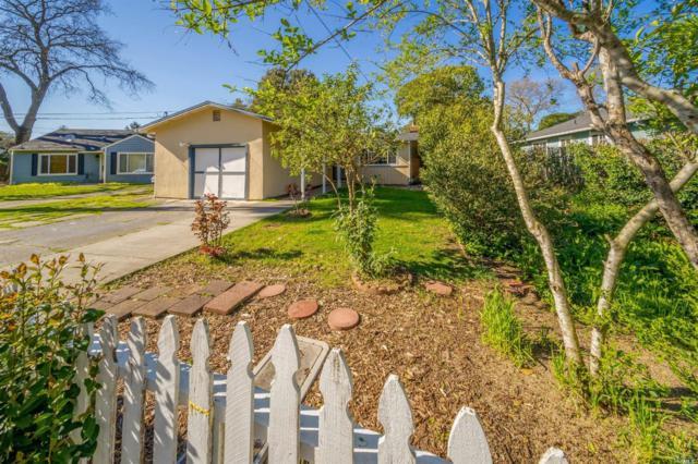 737 Blossom Way, Santa Rosa, CA 95401 (#21915036) :: W Real Estate | Luxury Team