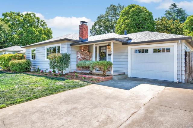 3230 Magowan Drive, Santa Rosa, CA 95405 (#21915041) :: Lisa Perotti   Zephyr Real Estate