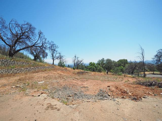 2118 Wedgewood Way, Santa Rosa, CA 95404 (#21915045) :: Team O'Brien Real Estate