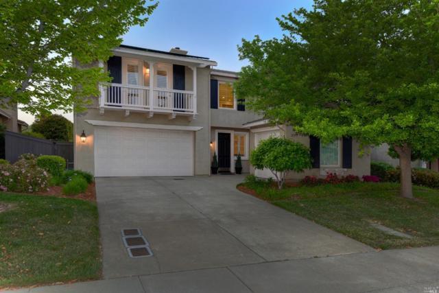 3017 Trieste Way, El Dorado Hills, CA 95762 (#21915048) :: W Real Estate | Luxury Team