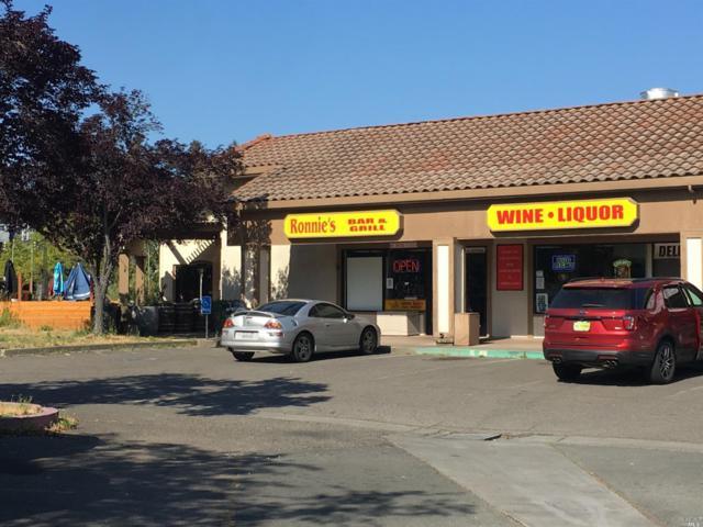 1460 E. Cotati Avenue, Rohnert Park, CA 94928 (#21915056) :: Lisa Perotti | Zephyr Real Estate