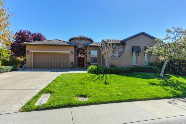 7023 Gullane Way, El Dorado Hills, CA 95762 (#21915059) :: W Real Estate | Luxury Team