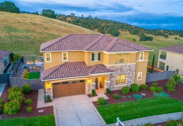 5265 Brentford Way, El Dorado Hills, CA 95762 (#21915067) :: W Real Estate | Luxury Team