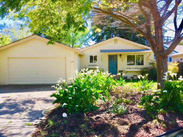 1505 Pole Line Road, Davis, CA 95618 (#21915068) :: Intero Real Estate Services