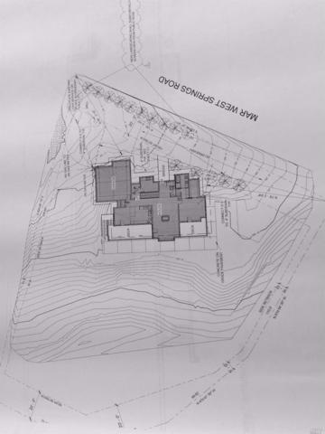 1287 Mark West Springs Road, Santa Rosa, CA 95404 (#21915083) :: Rapisarda Real Estate