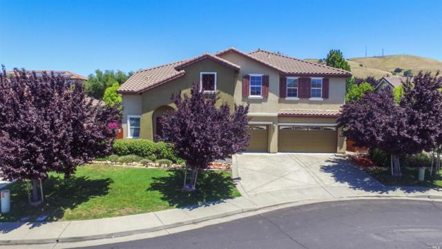 3927 Stonington Court, Fairfield, CA 94533 (#21915094) :: Lisa Perotti | Zephyr Real Estate