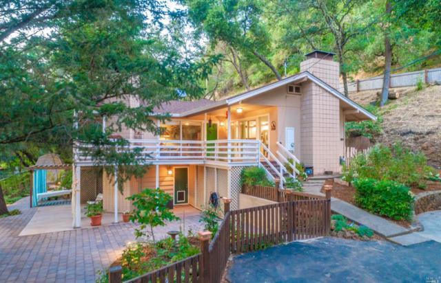 788 Crystal Springs Road, St. Helena, CA 94574 (#21915095) :: W Real Estate | Luxury Team