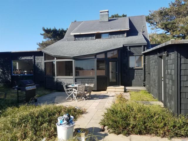355 Mcchristian Avenue, Bodega Bay, CA 94923 (#21915108) :: RE/MAX GOLD