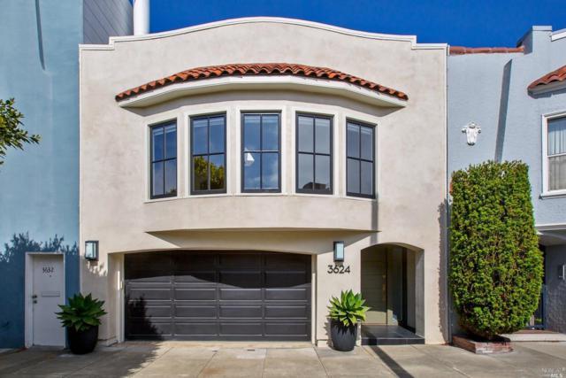 3624 Scott Street, San Francisco, CA 94123 (#21915145) :: Lisa Perotti | Zephyr Real Estate