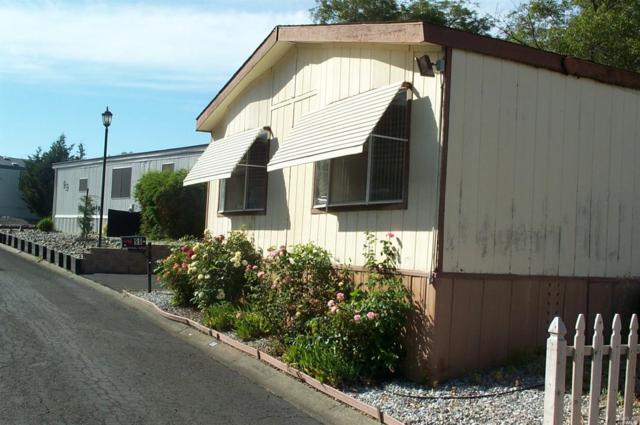 98 Goya Drive, Fairfield, CA 94534 (#21915152) :: Rapisarda Real Estate