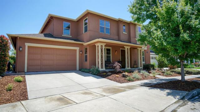 1918 Catenacci Court, Petaluma, CA 94954 (#21915154) :: RE/MAX GOLD