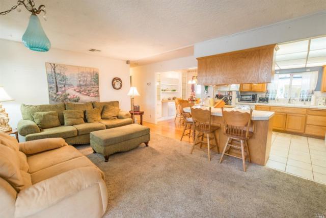700 E Gobbi Street #63, Ukiah, CA 95482 (#21915161) :: Team O'Brien Real Estate