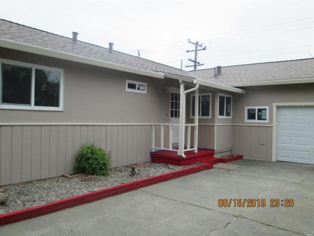303 Manhattan Drive, Vallejo, CA 94591 (#21915180) :: Rapisarda Real Estate