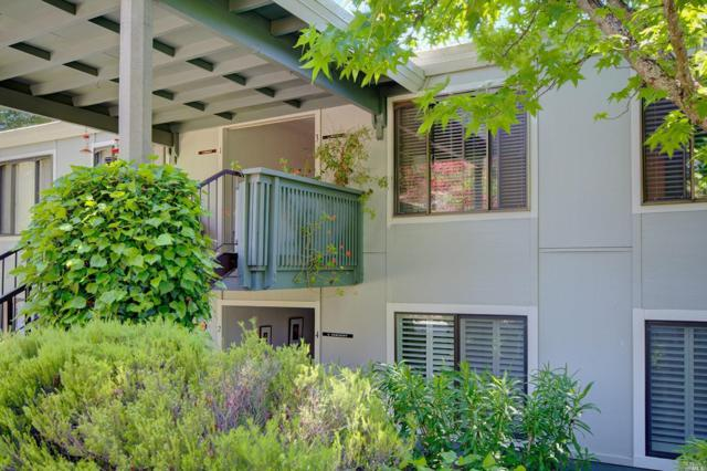 1548 Golden Rain Road #3, Walnut Creek, CA 94595 (#21915187) :: Rapisarda Real Estate
