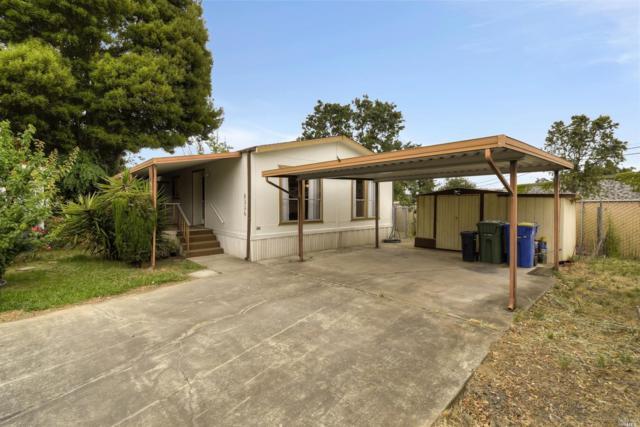 8336 Blue Spruce Way, Windsor, CA 95492 (#21915192) :: Rapisarda Real Estate