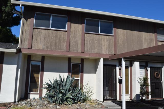 133 Del Paso Court, Fairfield, CA 94533 (#21915196) :: Rapisarda Real Estate