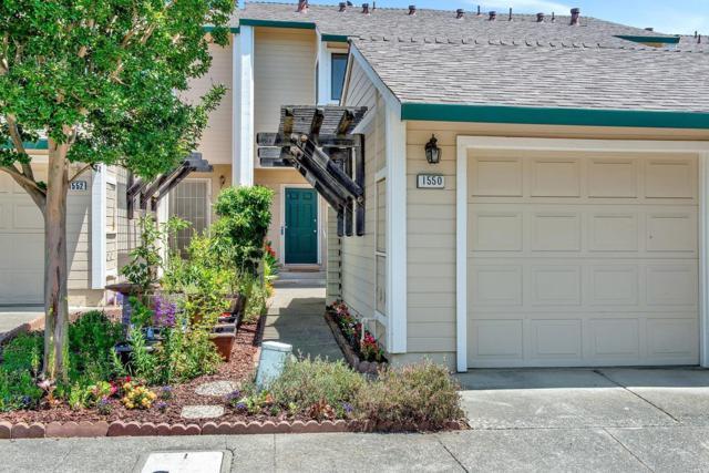 1550 Grenache Way, Santa Rosa, CA 95403 (#21915201) :: W Real Estate | Luxury Team
