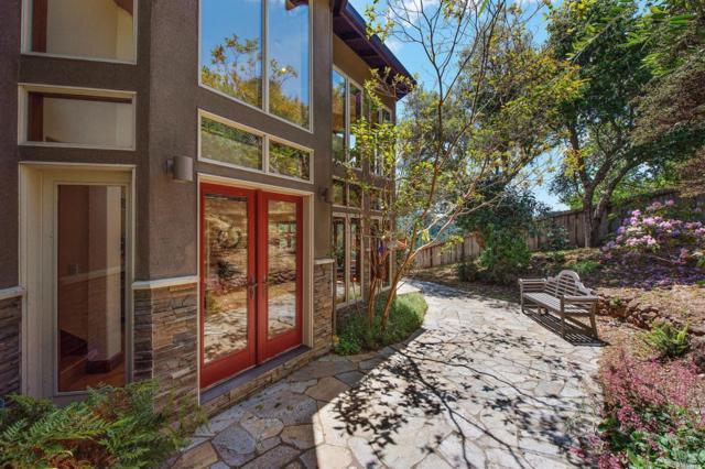 Inverness, CA 94937 :: Lisa Perotti | Zephyr Real Estate