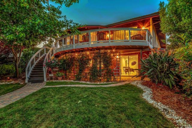 1155 W L Street, Benicia, CA 94510 (#21915213) :: W Real Estate | Luxury Team