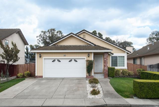 939 E Atlantic Avenue, Fairfield, CA 94533 (#21915224) :: Lisa Perotti | Zephyr Real Estate
