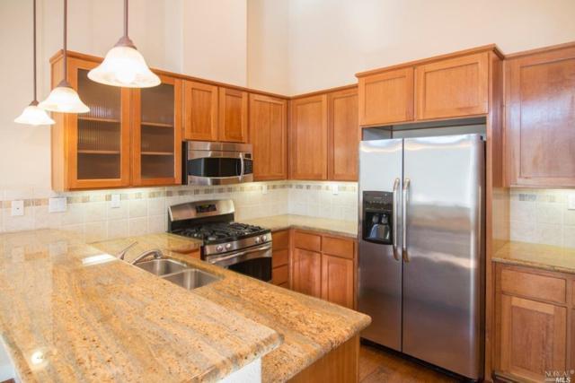 332 1st Street, Benicia, CA 94510 (#21915231) :: Lisa Perotti   Zephyr Real Estate