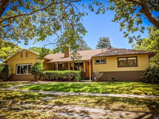 1142 Oakwood Avenue, Vallejo, CA 94591 (#21915236) :: Rapisarda Real Estate