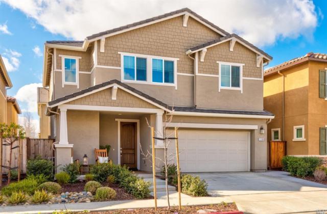 5109 Kolton Place, Rohnert Park, CA 94928 (#21915243) :: Lisa Perotti | Zephyr Real Estate