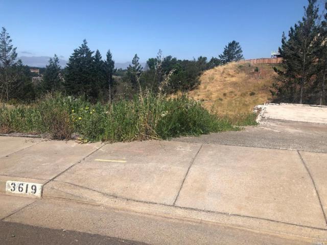 3619 Orbetello Court, Santa Rosa, CA 95404 (#21915260) :: Rapisarda Real Estate