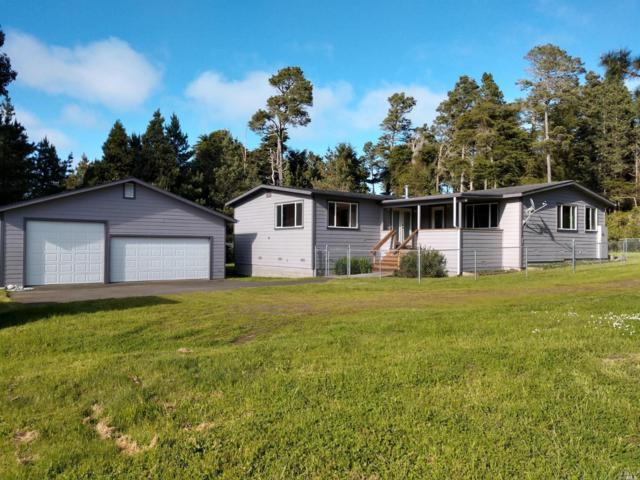 32430 N Mitchell Creek Road, Fort Bragg, CA 95437 (#21915263) :: Lisa Perotti | Zephyr Real Estate