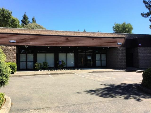 1626 Piner Road, Santa Rosa, CA 95403 (#21915287) :: W Real Estate | Luxury Team