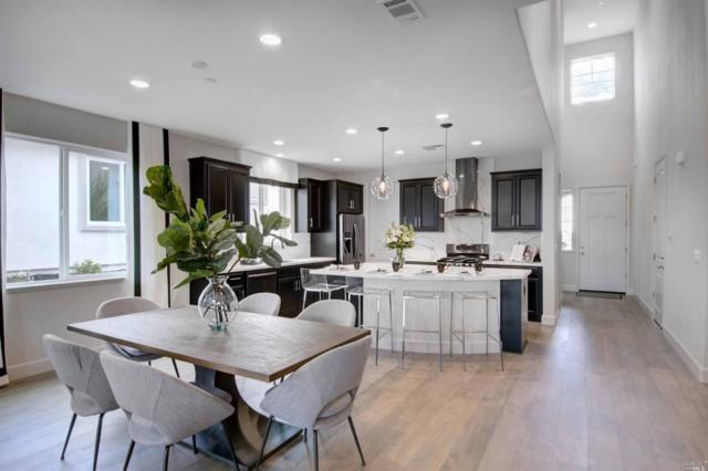 1512 Gulf Drive, Fairfield, CA 94533 (#21915293) :: Lisa Perotti | Zephyr Real Estate