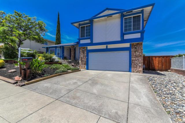 4308 Goldenhill Drive, Pittsburg, CA 94565 (#21915308) :: Rapisarda Real Estate