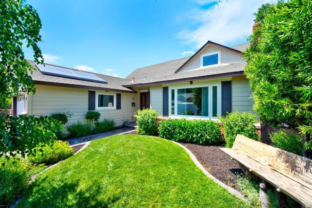 73 Westwood Street, Vacaville, CA 95688 (#21915323) :: Lisa Perotti | Zephyr Real Estate