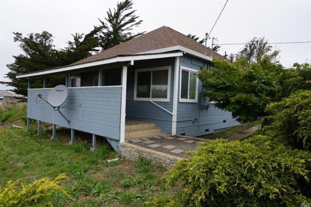 7610 Valley Ford Road, Petaluma, CA 94952 (#21915350) :: Lisa Perotti | Zephyr Real Estate