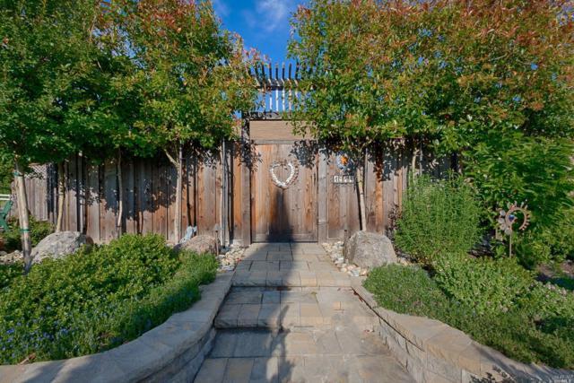 1944 Lariat Street, Santa Rosa, CA 95403 (#21915357) :: W Real Estate | Luxury Team
