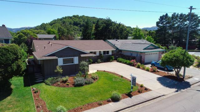 202 San Carlos Way, Novato, CA 94945 (#21915364) :: Lisa Perotti | Zephyr Real Estate