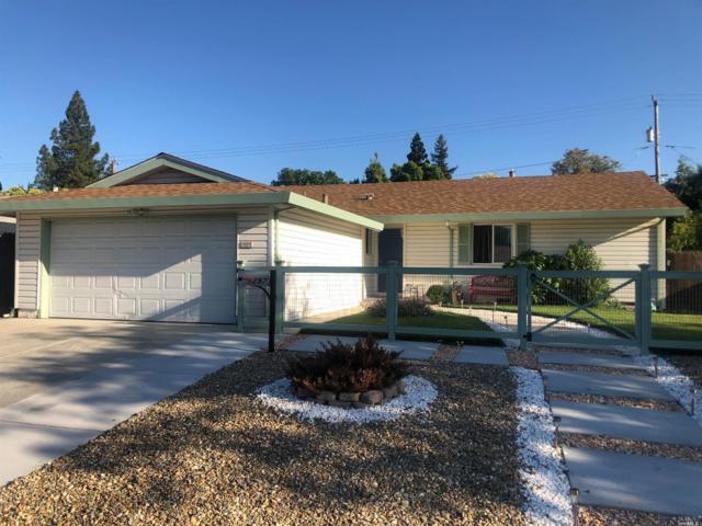 297 Dahlia Street, Fairfield, CA 94533 (#21915372) :: Lisa Perotti | Zephyr Real Estate