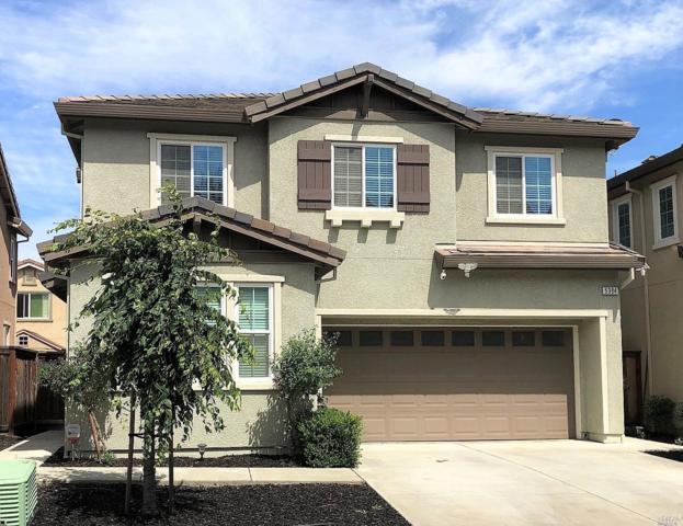 5384 Gramercy Circle, Fairfield, CA 94533 (#21915388) :: Lisa Perotti | Zephyr Real Estate