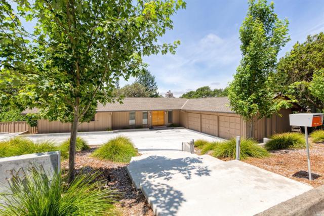 3631 Alta Vista Avenue, Santa Rosa, CA 95409 (#21915395) :: Rapisarda Real Estate
