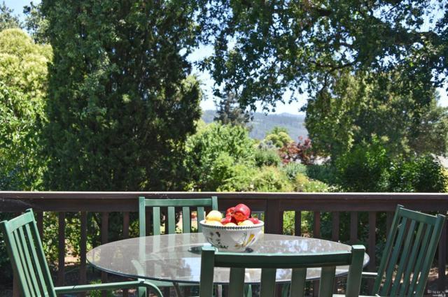 1740 Main Street, St. Helena, CA 94574 (#21915402) :: W Real Estate | Luxury Team