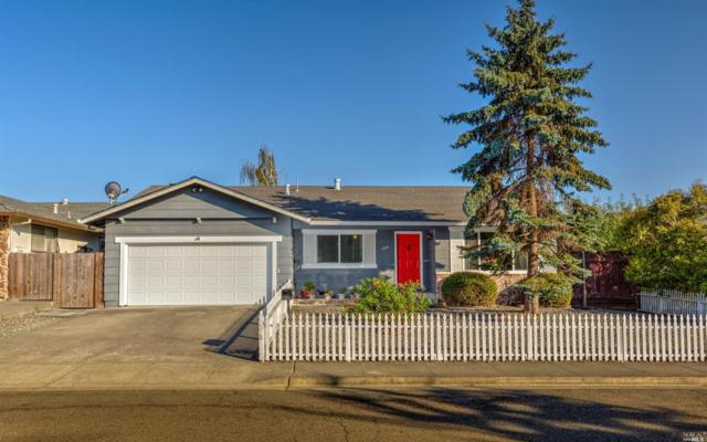 1712 Wynoochee Way, Petaluma, CA 94954 (#21915414) :: W Real Estate   Luxury Team