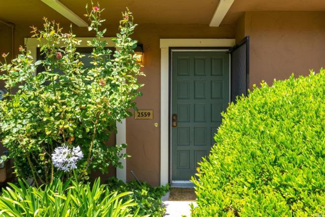 2559 Vallejo Street, Santa Rosa, CA 95405 (#21915424) :: Rapisarda Real Estate