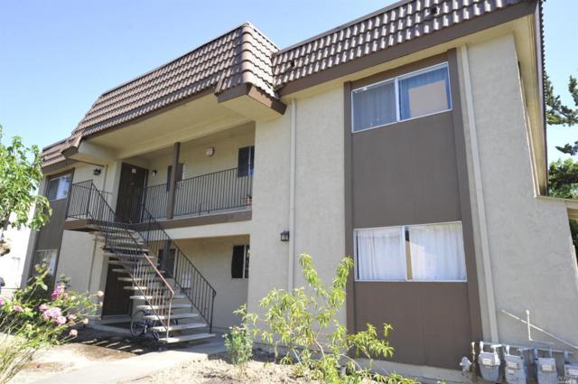 340 March Avenue, Healdsburg, CA 95448 (#21915428) :: Intero Real Estate Services