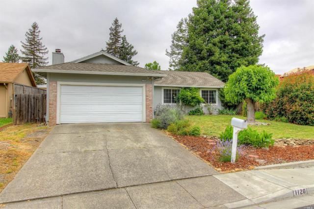 1120 Emily Avenue, Rohnert Park, CA 94928 (#21915445) :: Lisa Perotti | Zephyr Real Estate