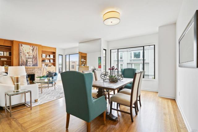 1567-1569 Union Street, San Francisco, CA 94123 (#21915446) :: Lisa Perotti | Zephyr Real Estate