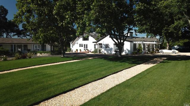 10990 Eastside Road, Healdsburg, CA 95448 (#21915456) :: W Real Estate | Luxury Team